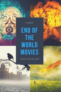 Best Apocalypse Movies