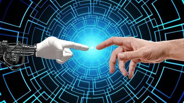 AI negative impact
